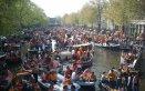 koningsdag olanda