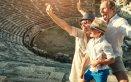 Vacanze on the road: goditi il tuo tempo senza imposizioni