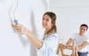 7-domande-che-ti-devi-fare-prima-di-ristrutturare-casa
