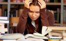 come-aiutare-i-figli-a-gestire-lo-stress