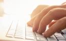 Il galateo del web: i comportamenti giusti da avere sui social network