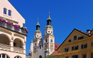 Vette, borghi arroccati e cucina montana: passo dopo passo in Alto Adige