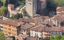 Asolo: piccolo gioiello in provincia di Treviso