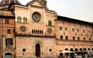 Foligno: alla scoperta dell'Umbria meno conosciuta