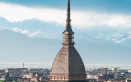 Pinerolo, Vinadio e Cuneo: viaggio nel Piemonte meno conosciuto