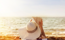 5 capi di tendenza da mettere in valigia quest'estate