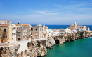 5 mete curiose per passare un weekend indimenticabile in Italia