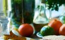 Dieta: 9 cose da non fare