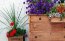 proteggere mobili giardino