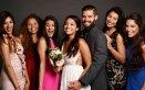 galateo del matrimonio abbigliamento invitati