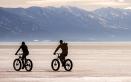 Viaggiare nel presente: l'avventura di una donna 45enne in Alaska