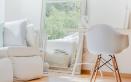 8 consigli per rendere più luminosa la tua casa