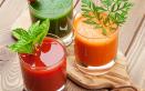 5 bevande rinfrescanti da provare quest'estate