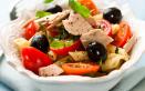5 ricette creative per condire la pasta fredda