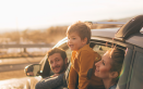 Come risparmiare in base alla destinazione