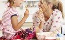 Scuola ed empatia: come crescere bambini equilibrati e sereni