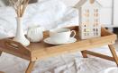 6 consigli utili per rendere accogliente la tua stanza o la tua casa per gli ospiti
