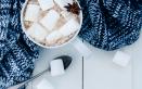 4 bevande invernali da leccarsi i baffi