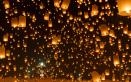 6 tradizioni simpatiche e curiose da tutto il mondo