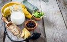 pressione bassa, rimedi naturali, alimentazione
