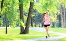 sport outdoor, attività fisica, perché cominciare, motivazione, iniziare, sport, primavera