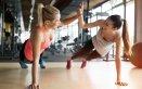 Come tenersi in forma con 6 tendenze fitness 2017