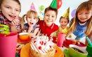 animare festa di compleanno bambini, giochi divertenti bambini 3 anni, giochi divertenti bambini 5 anni