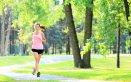 running errori, postura corretta corsa, errori corsa
