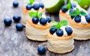 pasta sfoglia, ricette, senza glutine