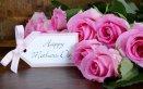 fiori festa mamma, fiori festa mamma regalare