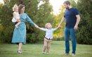 come gestire tempo libero figli, tempo libero figli estate