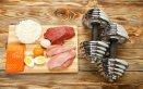 dieta dimagrante, dukan, schema dietetico