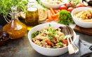 ricetta cous cous verdure, cous cous verdure