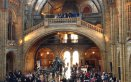 natural history museum ©OliviaChierighini