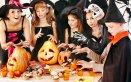 halloween, party, organizzazione