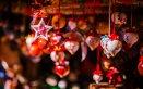 mercatini di natale 2017, mercatini di natale trentino, mercatini di natale alto adige