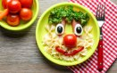 Bambini inappetenti? 7 consigli per farli mangiare
