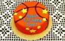 cake design festa del papà, pasta di zucchero festa del papà