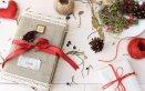 decorare agenda, copertina, idee originali
