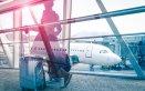 classifica aeroporti mondo, migliori aeroporti mondo, aeroporti skytrax