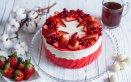 dolci, festa della mamma, ricette