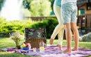 ricette picnic estivo