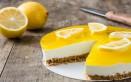 cheesecake, base biscotto, come farla