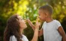 adozioni, bambini