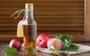 aceto di mele