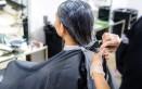capelli, trattamenti