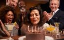 come festeggiare 50 anni