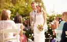 organizzare matrimonio civile, personalizzare matrimonio civile