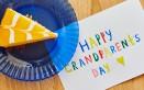 festa dei nonni, frasi, auguri