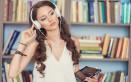 audiolibri motivi sceglierli